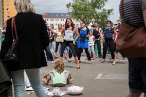 flashmob 2014_160