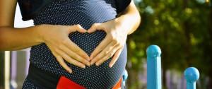 pregnant-244662_1920-1024x429-2